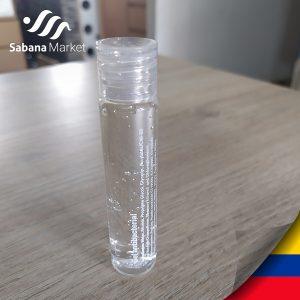 gel-antibacterial-x-30-slim-productos-prevencion-sabana-market