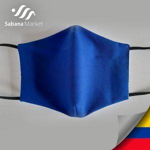 tapabocas-antifluido-productos-prevencion-sabana-market