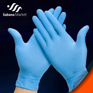 guantes-nitrilo-productos-prevencion-sabana-market