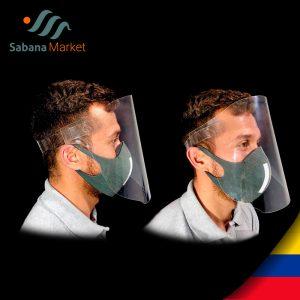 caretas-sencilla-productos-prevencion-sabana-market
