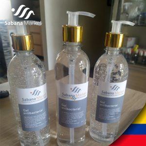 gel-500cc-productos-prevencion-sabana-market