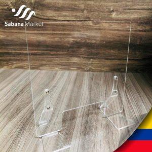 modulo-manicure-productos-prevencion-sabana-market