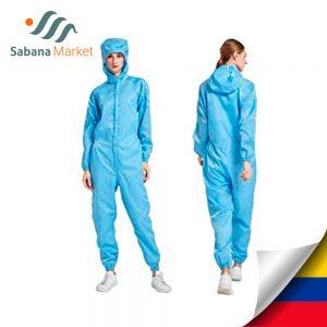 overol-productos-prevencion-sabana-market