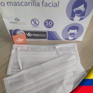 tapabocas-nacional-productos-prevencion-sabana-market
