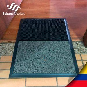 tapete-zanitizante-productos-prevencion-sabana-market