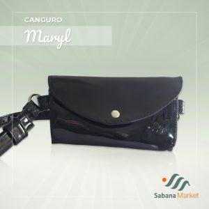 coleccion-canguro-maryl-sabana-market-00