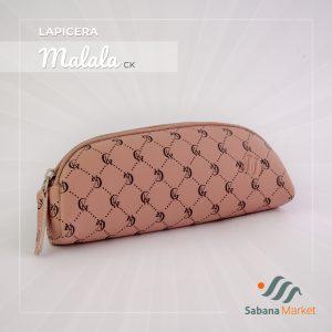 coleccion-lapicera-malala-ck-sabana-market-00