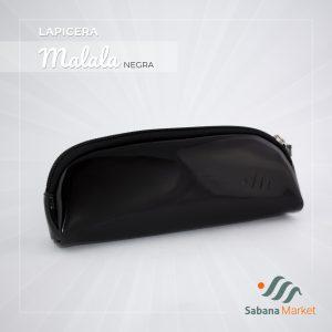 coleccion-lapicera-malala-negra-sabana-market-00