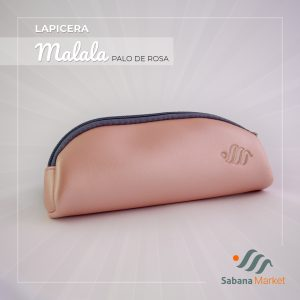 coleccion-lapicera-malala-rosa-sabana-market-00