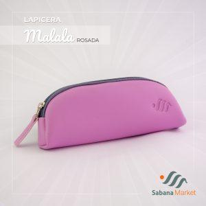 coleccion-lapicera-malala-rosada-sabana-market-00