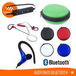 Audifonos BlueTooth Sabana Market